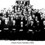 Atatürk Fotoğrafları