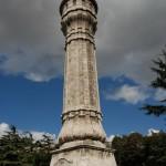 Beyazıd Kulesi (1)