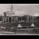 Beyazıd Kulesi (3)