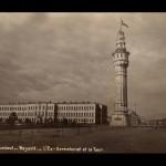 Beyazıd Kulesi (4)