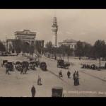 Beyazıd Kulesi (5)