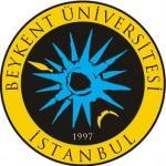 Beykent_universitesi