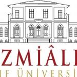 Bezmialem_Vakıf_Universitesi