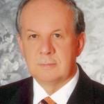 Bilal_Eryilmaz
