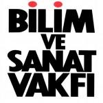 Bilim_ve_Sanat_Vakfi