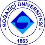 Bogazici_universitesi