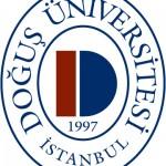 Doğus_universitesi