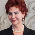 Gülay Barbarasoglu