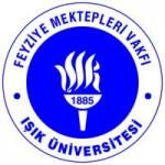 Isik_universitesi