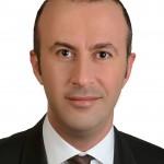 Murat_Guresci