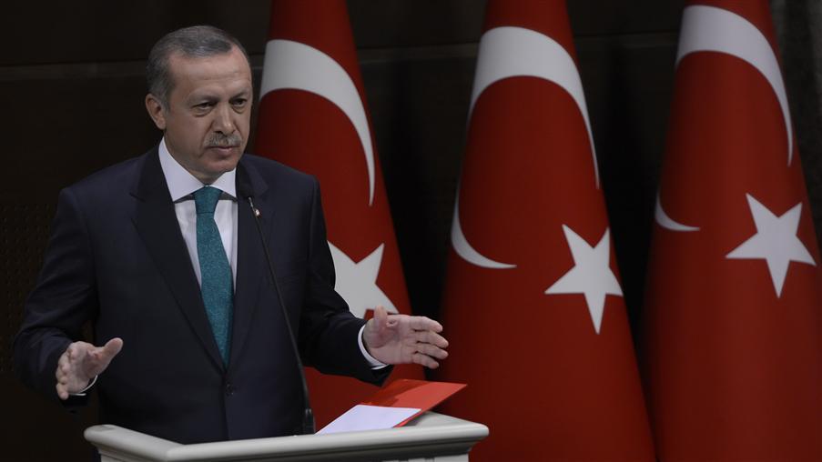 Recep-Tayyip-Erdogan (22)