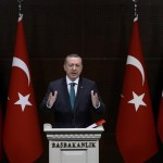 Recep-Tayyip-Erdogan (23)