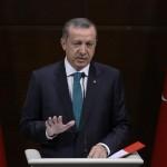 Recep-Tayyip-Erdogan (24)