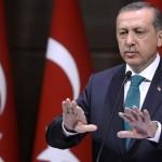 Recep-Tayyip-Erdogan (25)