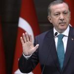 Recep-Tayyip-Erdogan (26)