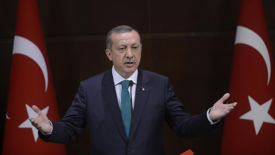 Recep-Tayyip-Erdogan (27)