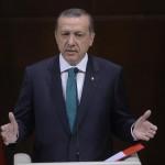 Recep-Tayyip-Erdogan (30)