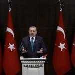 Recep-Tayyip-Erdogan (31)