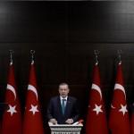 Recep-Tayyip-Erdogan (32)