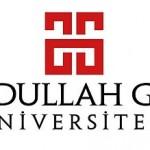 abdullah_gul_universitesi