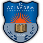 acibadem_universitesi