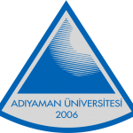 adiyaman_universitesi