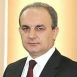 adnan_gorur