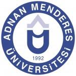 adnan_menderes_universitesi
