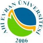 ahi_evran_universitesi