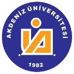 akdeniz_universitesi