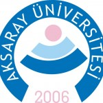 aksaray_universitesi