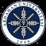ardahan_universitesi