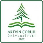 artvin_coruh_universitesi