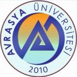 avrasya_universitesi
