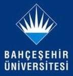bahcesehir_unv