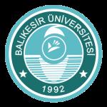 balikesir_universitesi