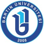 bartin_universitesi