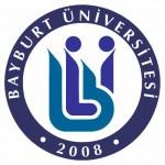 bayburt_universitesi