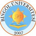 bingöl_universitesi