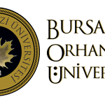 bursa_orhangazi_universitesi