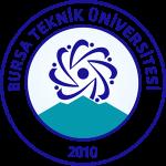 bursa_teknik_universitesi