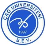 cag_universitesi