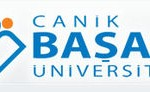 canik_basari_universitesi
