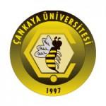 cankaya-universitesi-logo