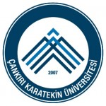 cankiri_karatekin_universitesi