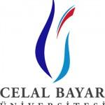celal_bayar_universitesi