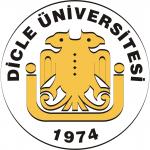dicle_universitesi