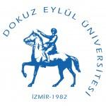 dokuz_eylul_universitesi