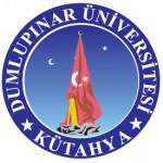 dumlupınar_universitesi