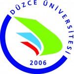 duzce_universitesi